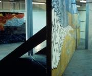 Slide-256