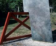 Slide-422