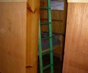 Azule's Dorm 3.