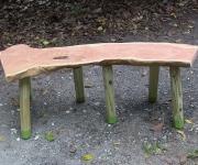 Christine's Bench