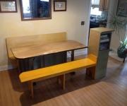 jebrjabr-dining-room-table-1