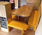 jebrjabr-dining-room-table-2