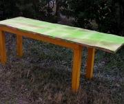 Sarah's Table.