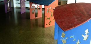 Wax Tables