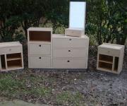 Linda's Cabinets