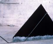 Slide-227