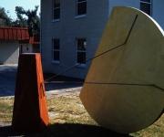 Slide-424