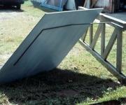 Slide-427