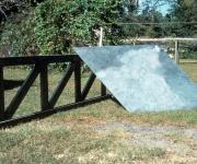 Slide-428