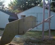 Slide-432