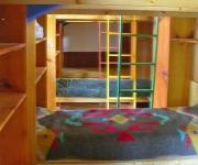 Azule's Dorm 1.