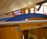 Azule's Dorm 2.
