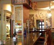 Gaulart & Maliclet French Cafe.