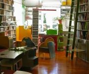 Jemagwga's Living Room.